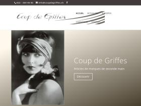 coupdegriffes.ch