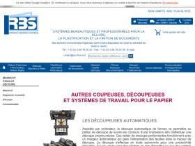 couper-decouper.rbs-france.fr