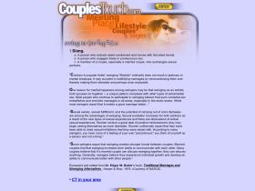 couplestouch.com