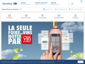 courses.carrefour.fr