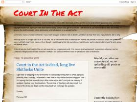 court-in-the-act.blogspot.com