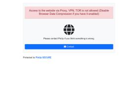 courtinvest.ch
