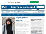 courtsnewsireland.ie