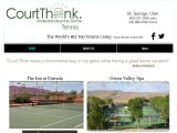 courtthinktenniscamps.com