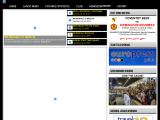 coventrybees.co