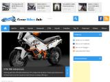 coverbikesinfo.com
