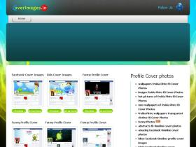 coverimages.in