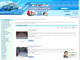 coveryourcarseats.co.uk