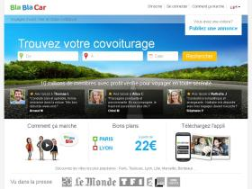 covoiturage.carrefour.fr