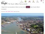 cowes.co.uk