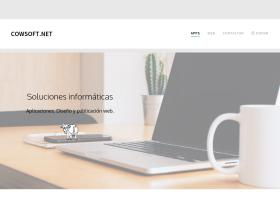 cowsoft.net
