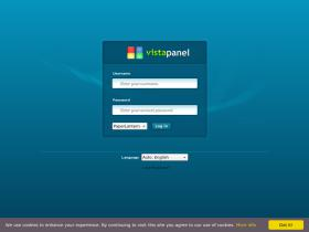 cpanel.phpnet.us