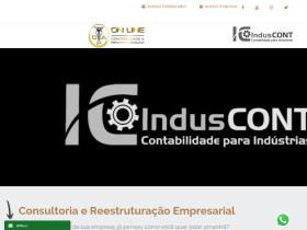 cpaonline.com.br