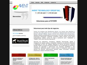 cpareview.mulersystem.net
