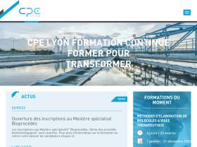 cpe-formation.fr