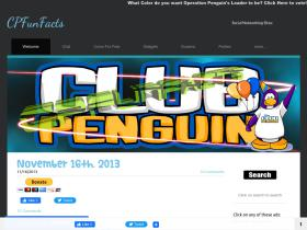 cpfunfacts.weebly.com