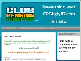 cpghgty87.wordpress.com