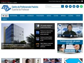 cpp.org.br