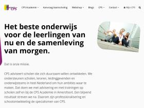 cps.nl