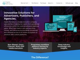 cpxinteractive.com