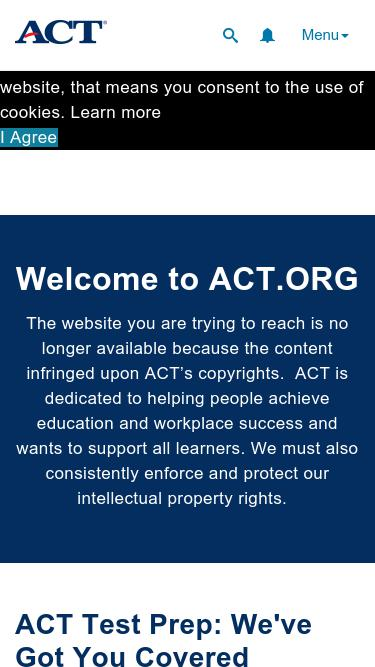 Crackact Com Analytics Market Share Data Ranking Similarweb Over 100 free new sat and sat subject practice tests, sat prep information and sat skills to help you boost your sat score. similarweb