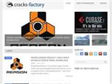 cracks-factory.com