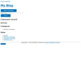 cracovialowcost.it