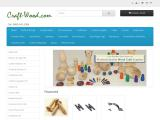 craft-wood.com
