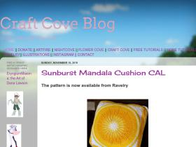 craftcove.blogspot.com