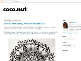 craftingcoco-nut.blogspot.com