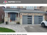 craftingfiction.com