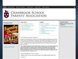 cranbrookschoolpa.co.uk