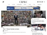 craveonline.co.uk