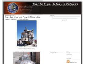 crazycar-photos.blogspot.de
