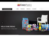 crazyplastics.co.za