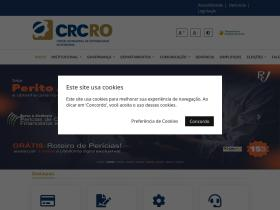 crcro.org.br