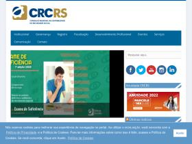 crcrs.org.br
