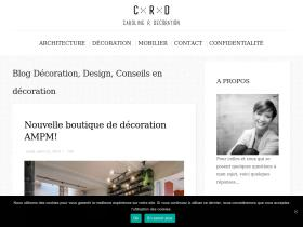 crdecoration.com