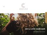creamhair-associates.co.uk