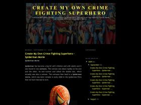 createmy-own-crime-fighting-superhero.blogspot.com