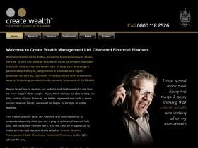createwealth.co.uk
