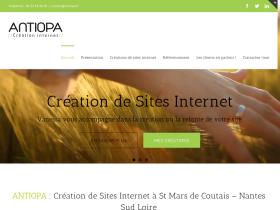 creation-internet-antiopa.fr