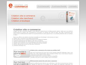 creations-site-e-commerce.fr