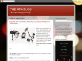 creative-writing-mfa-handbook.blogspot.com