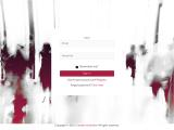 creativeactivationjunction.com.au
