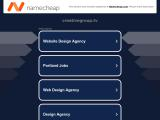 creativegroup.tv