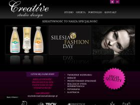 creativestudiodesign.pl