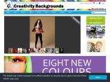creativitybackgrounds.co.uk