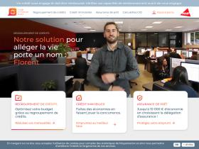 credit-immobilier-direct.fr