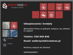 creditceo.pl
